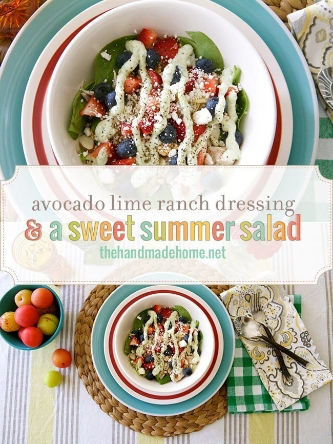 avocado_lime_ranch_dressing_and_a_sweet_summer_salad