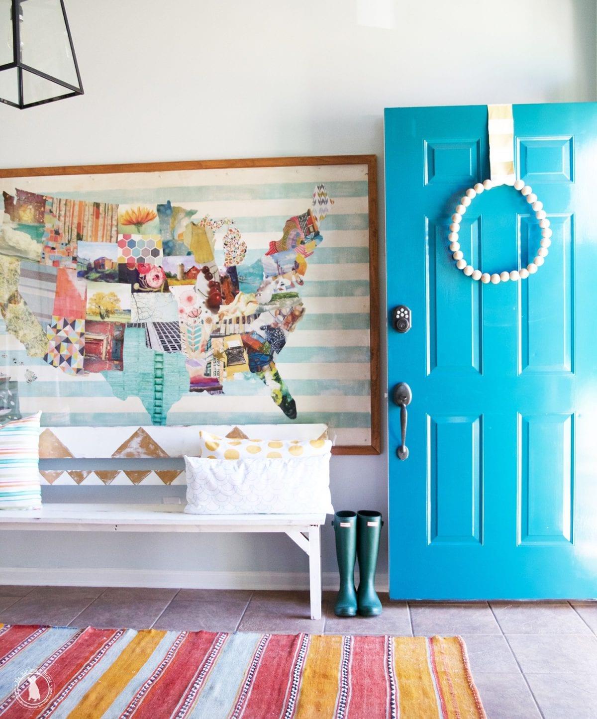 blue_front_door