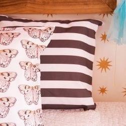 fabrics-butterflystripe