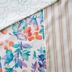 fabrics-fun-colorful-patterns