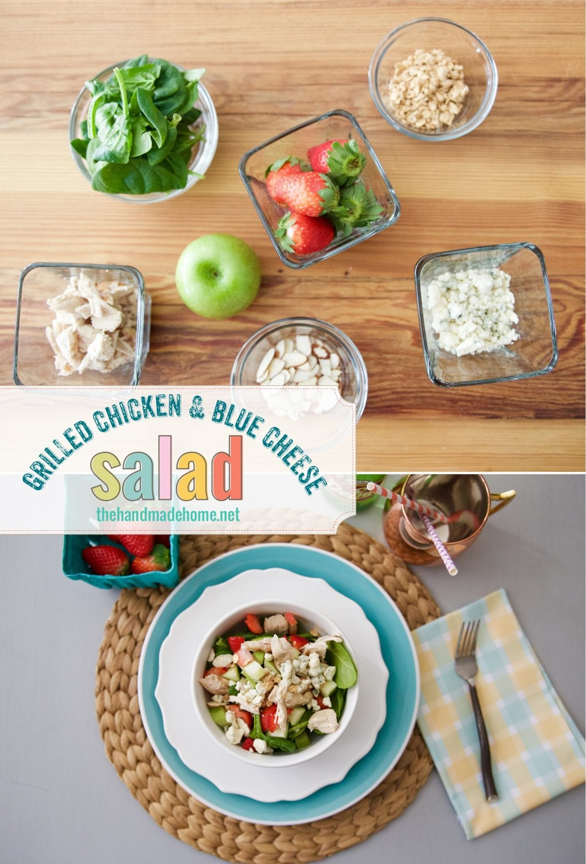 grilled_chicken_blue_cheese_salad_recipe