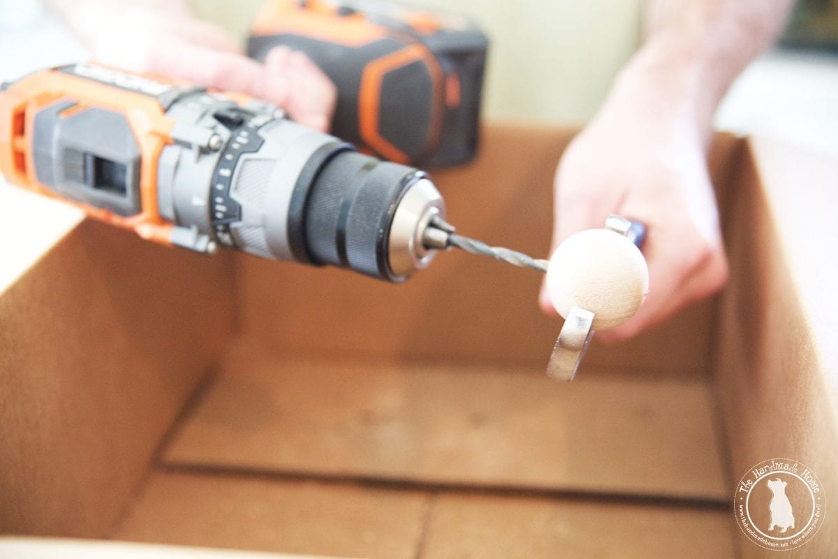 how_to_drill_holes_in_balls