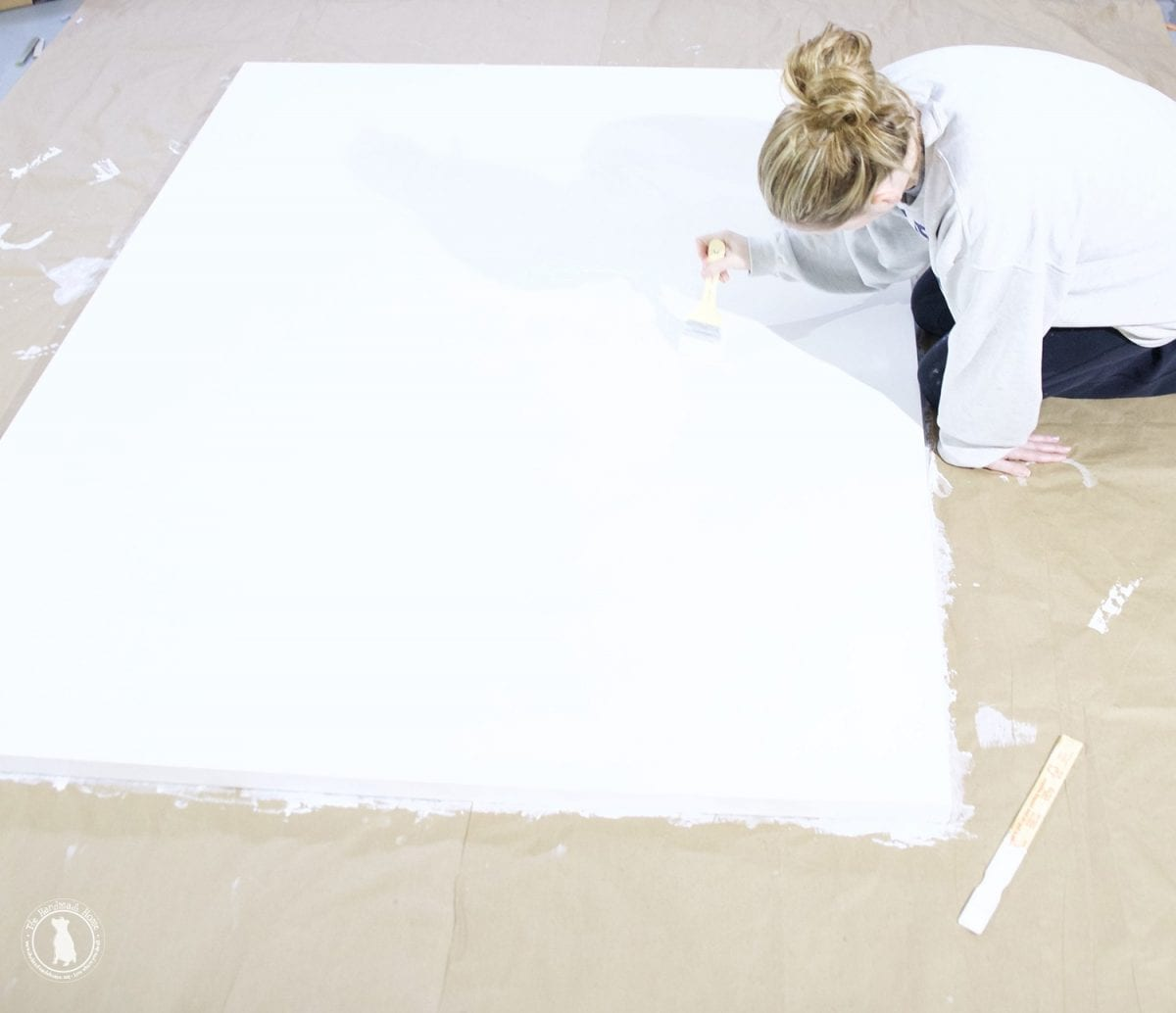 make_your_own_diy_canvas
