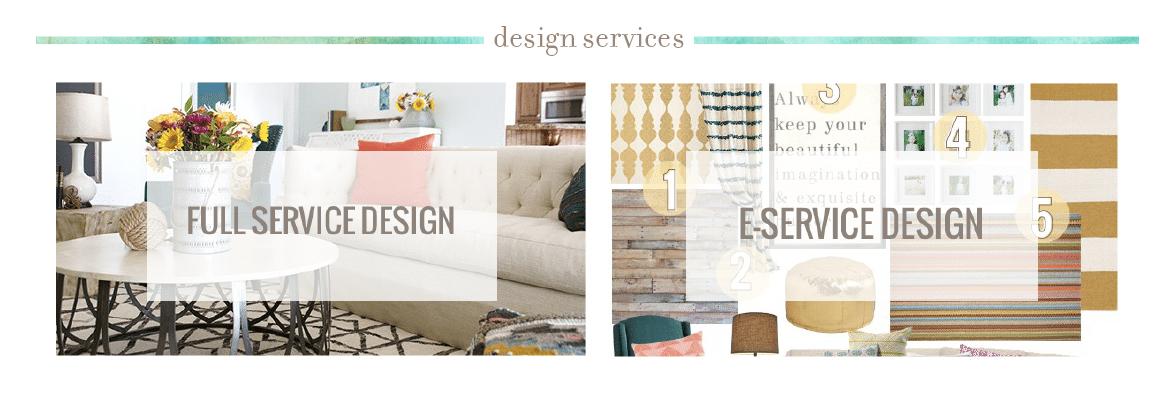 the_handmade_home-Design_services