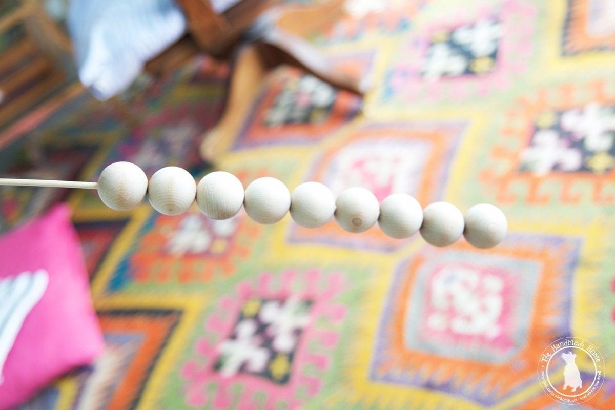 wooden_balls_monogram