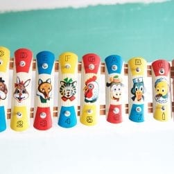 xylophone-childrens_toy_vintage