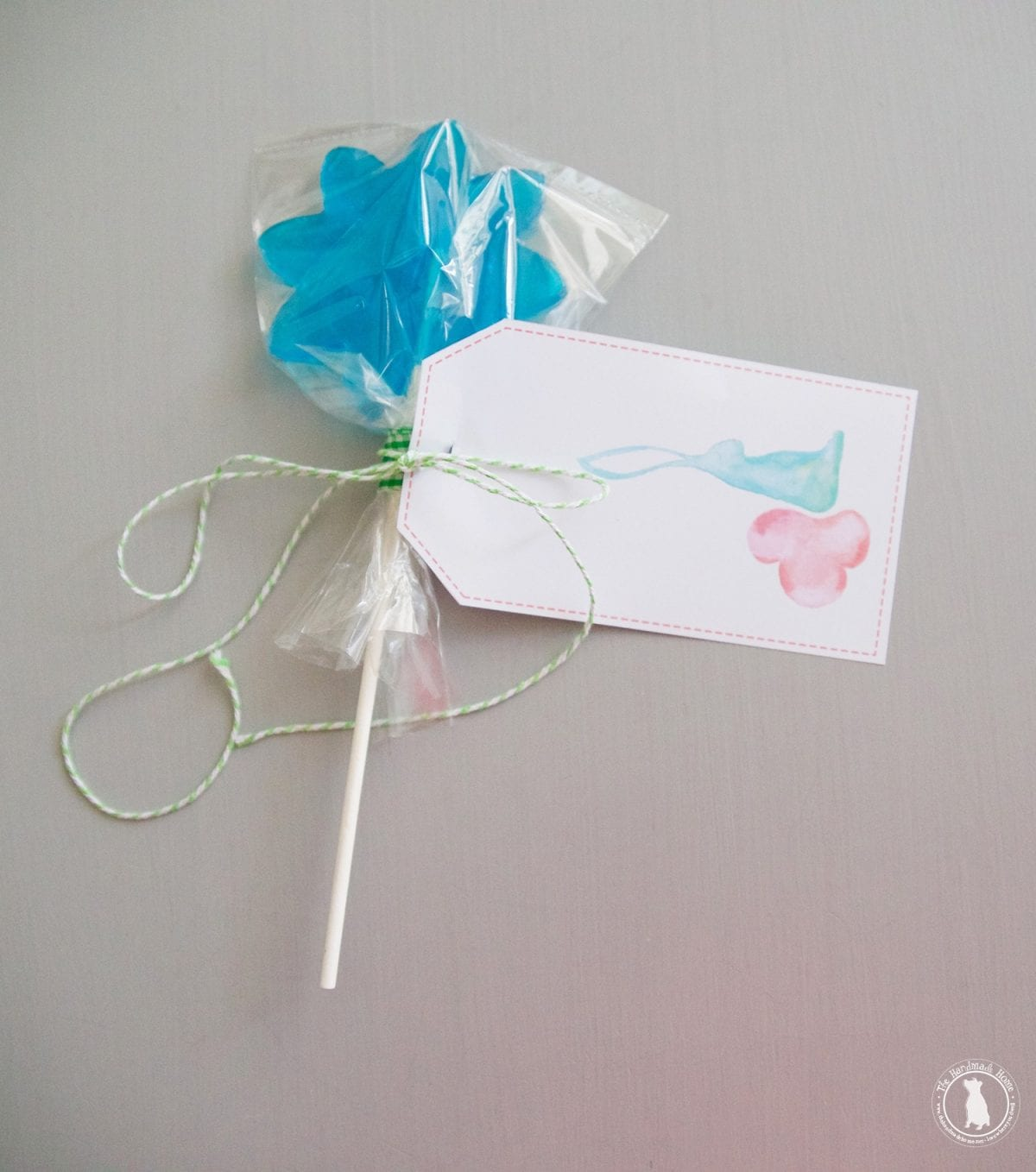 easy_lollipops_recipe