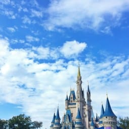 quick disney tips – 2016