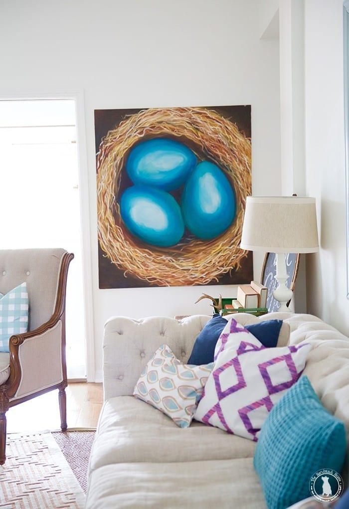 nest_painting1