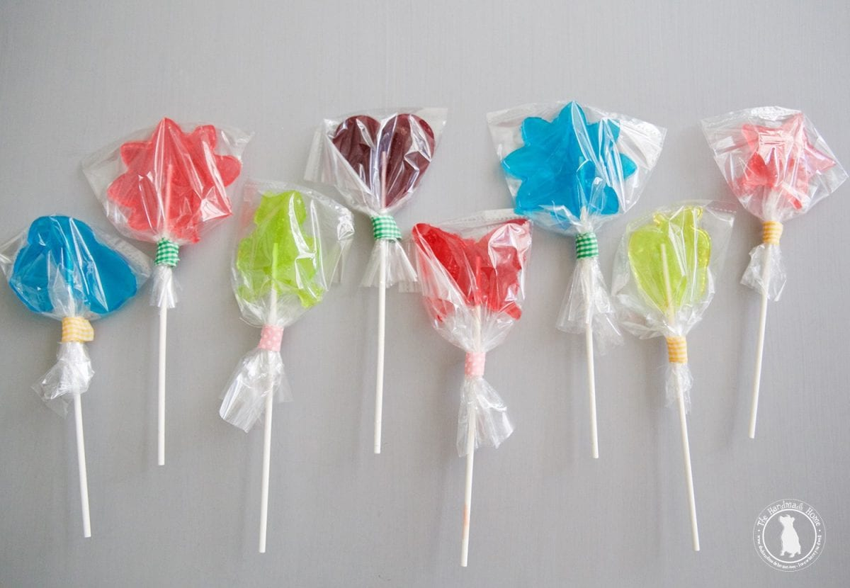 spring_lollipops_how_to
