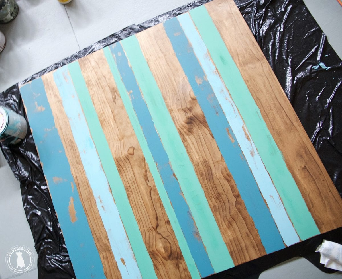 wood_painted_for_sign