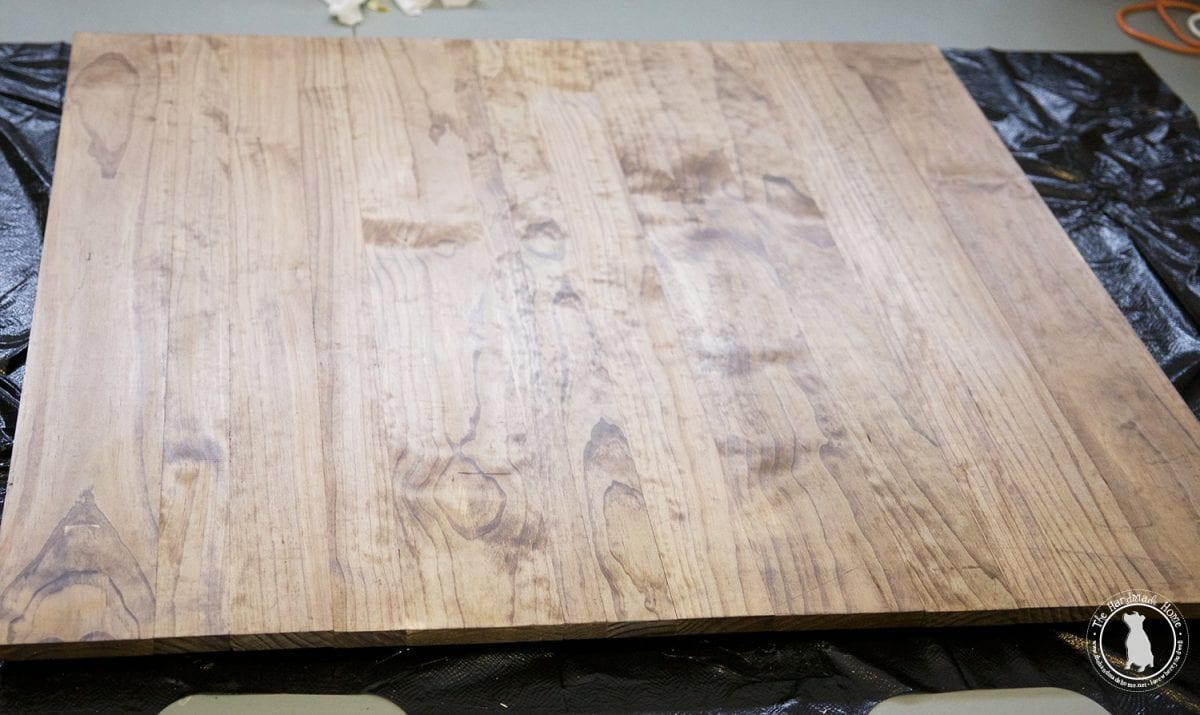 wood_sign