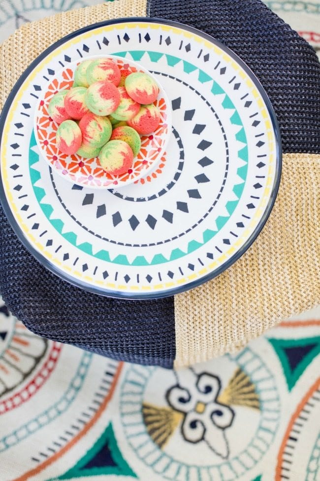 Entertaining-with-Target-Outdoor-Patio-Accessories
