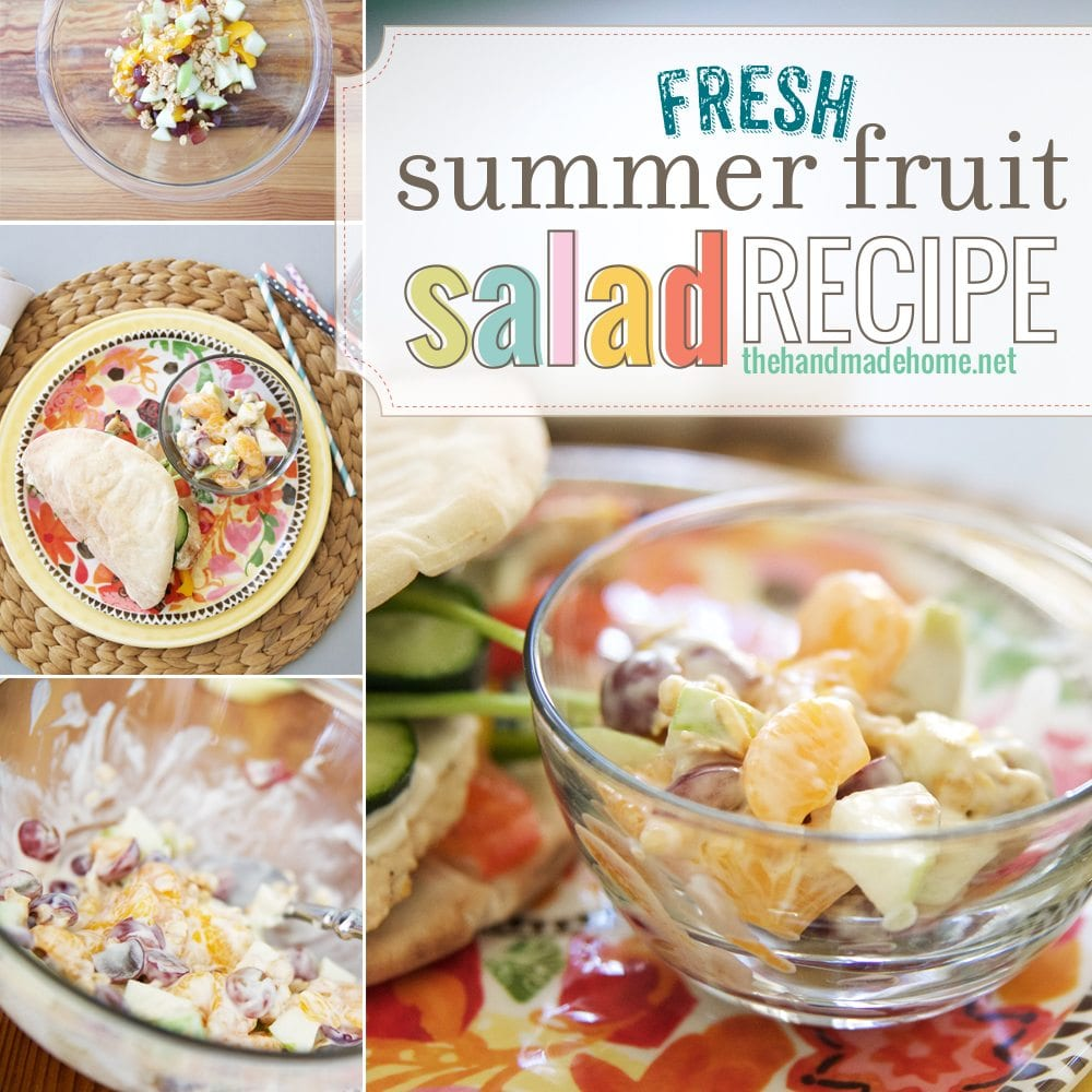 fresh_summer_fruit_salad_recipe