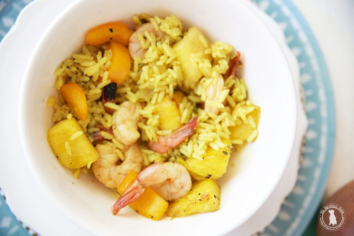 hawaiian_shrimp_and_rice