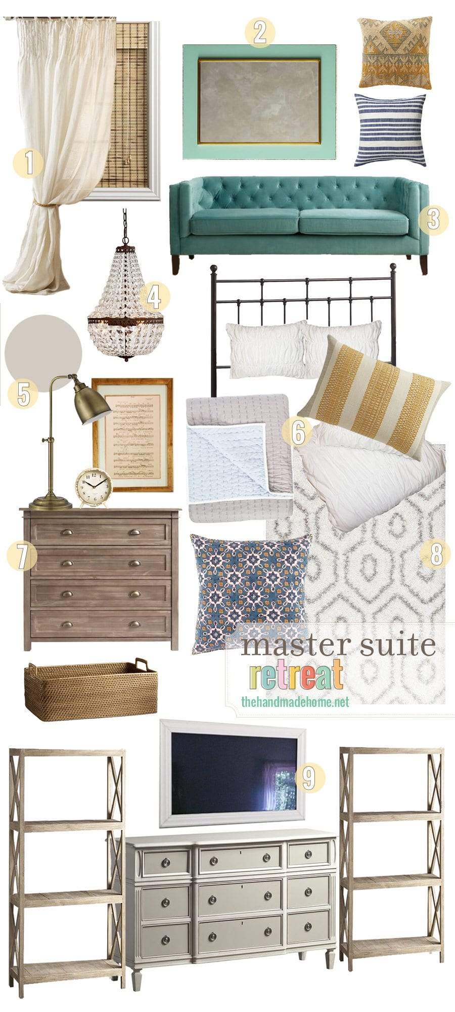 master_suite_retreat_ideas