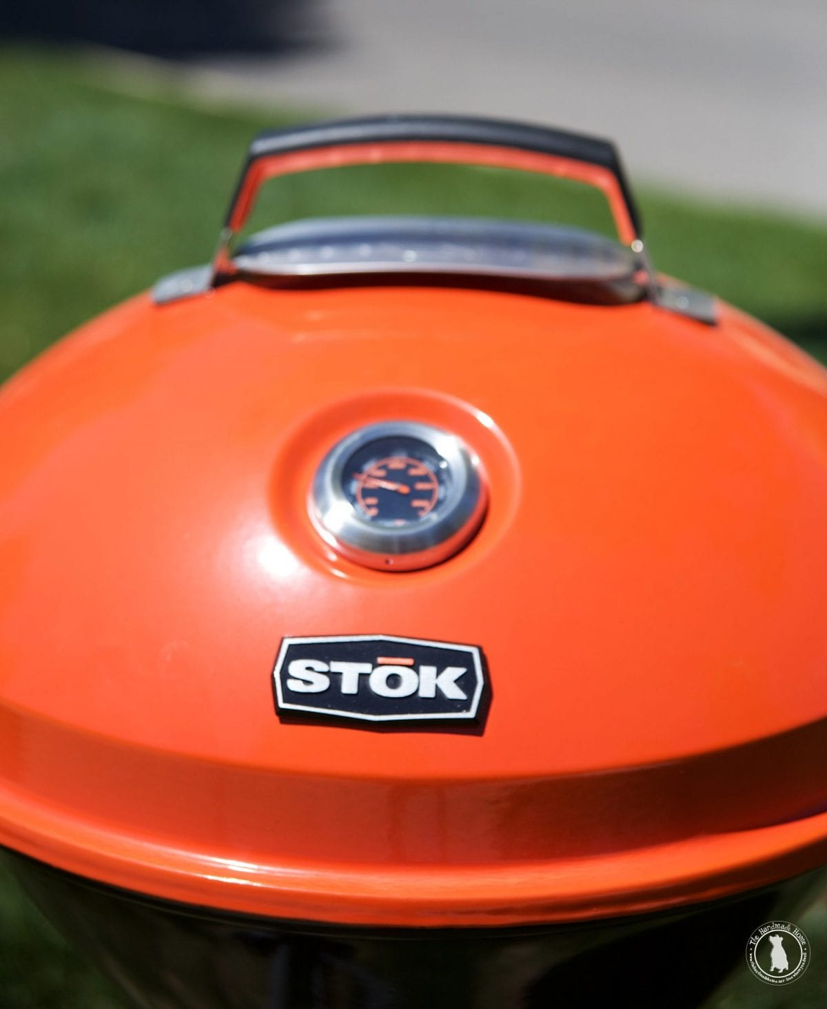 stok_grill