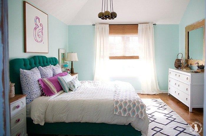 bedroomthe_handmade_home1