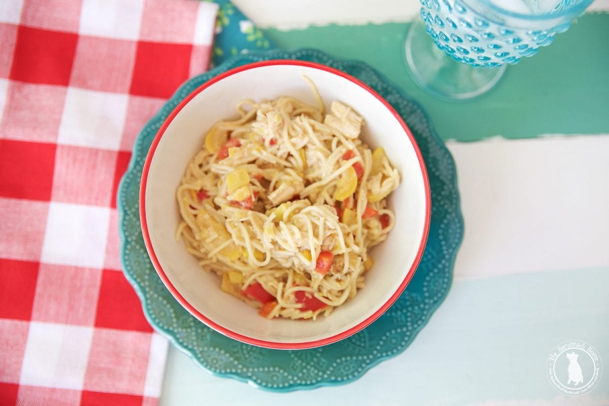 creamy_thai_chicken_pasta