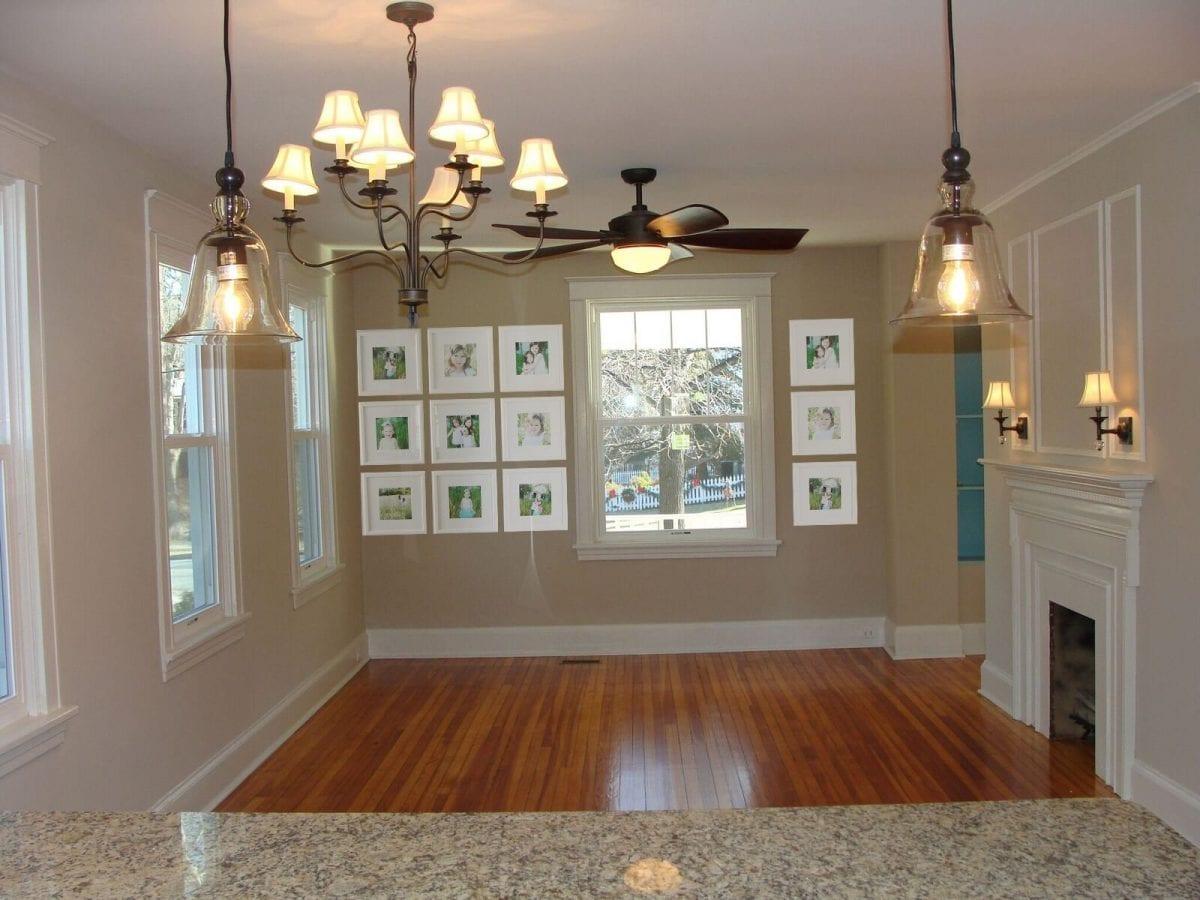 livingroomphotoplacement