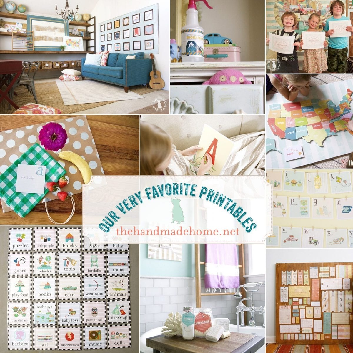 our_very-favorite_printables