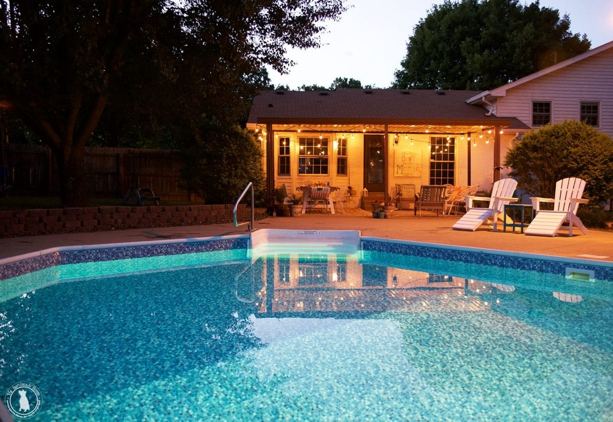 back_porch_pool