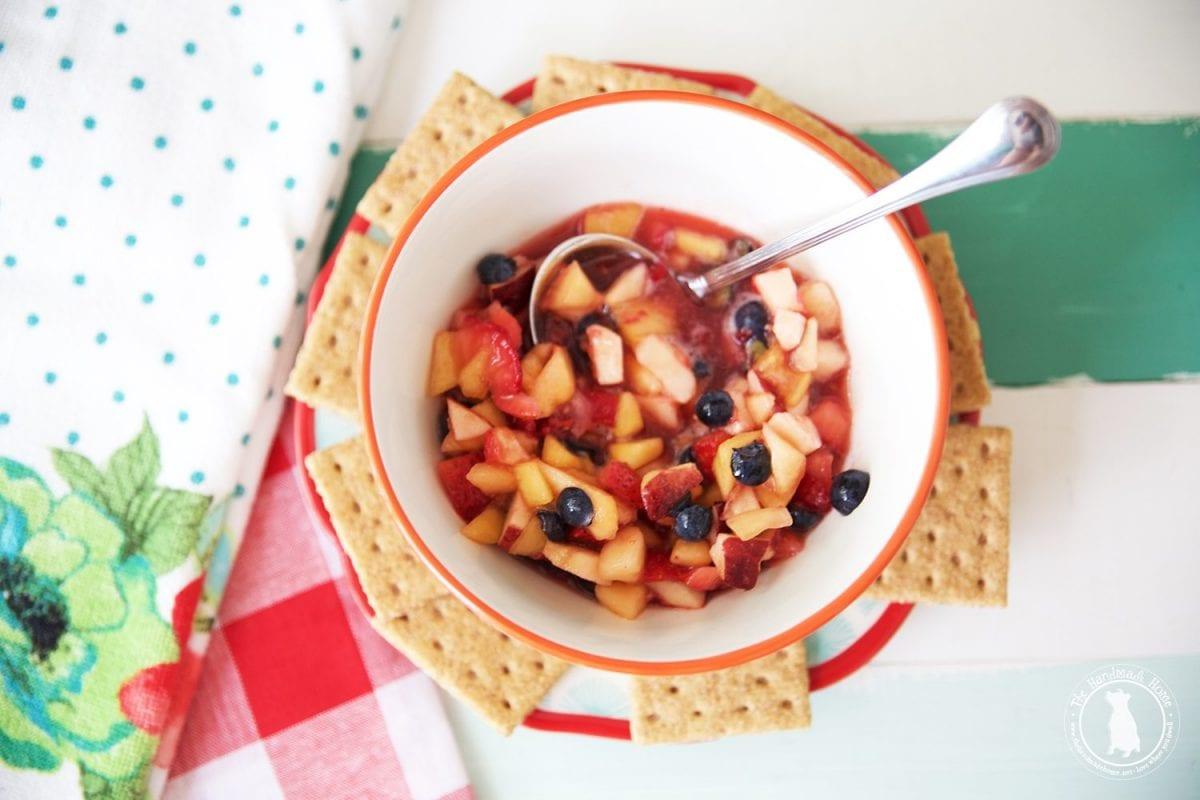 Rice Cooker Recipes best_fruit_salsa_recipe
