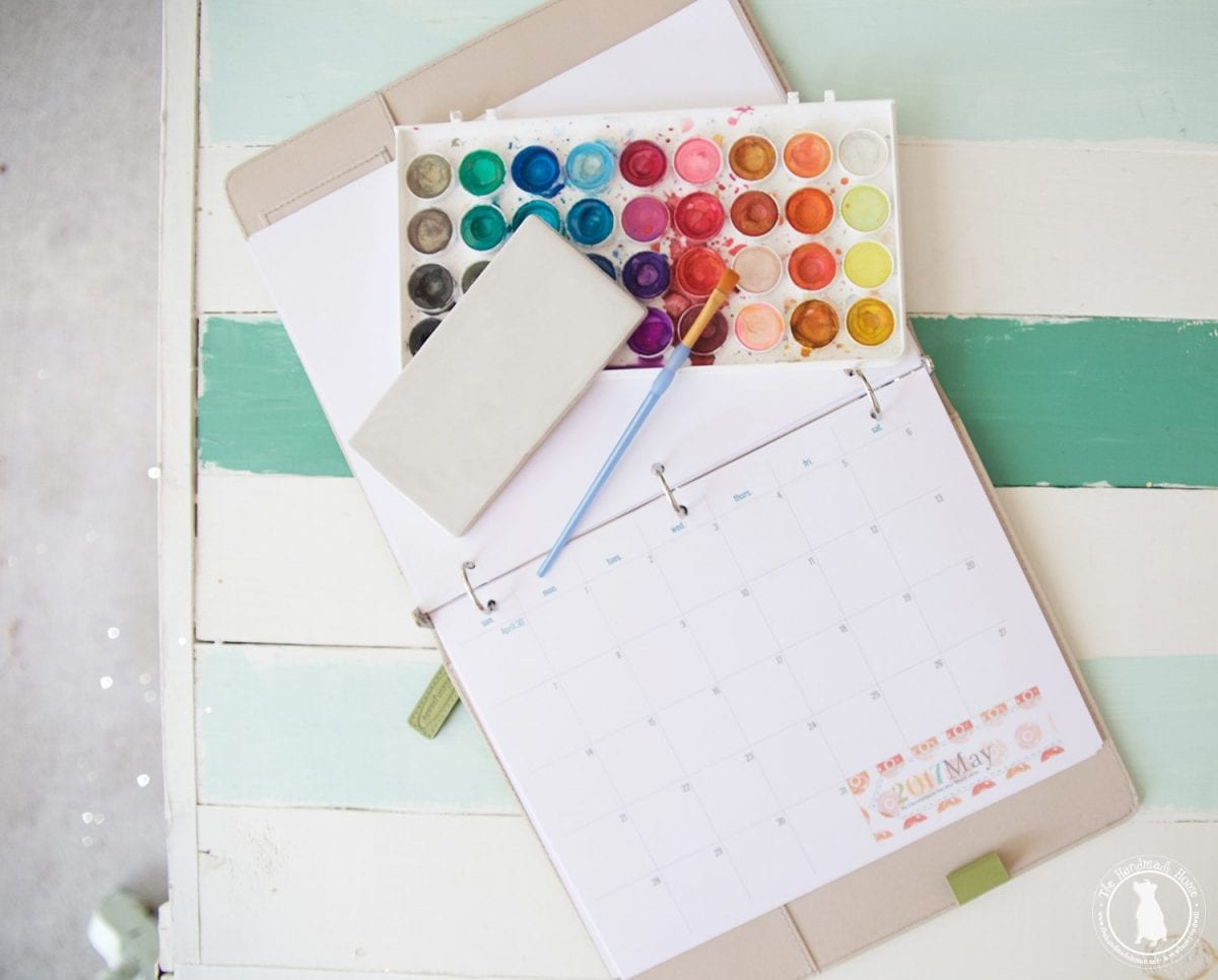 calendar_view_free_planner
