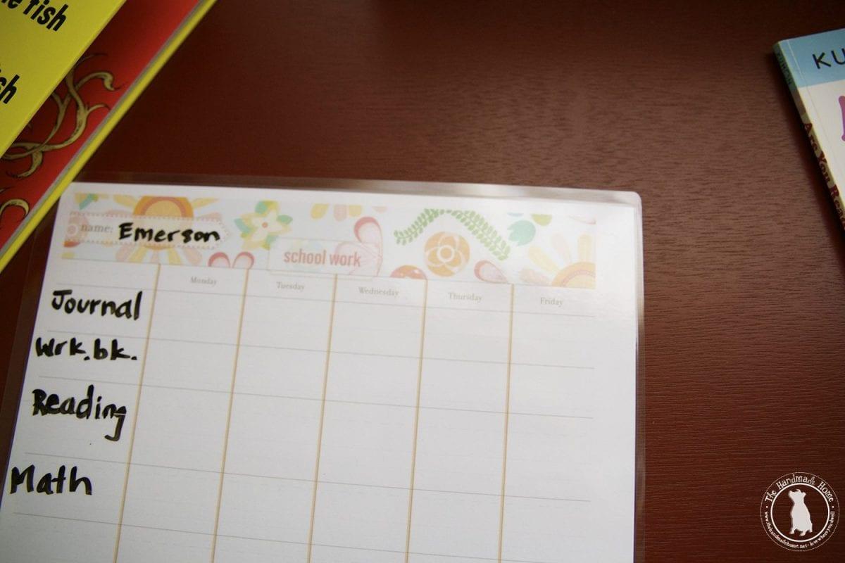 school_work_charts_students