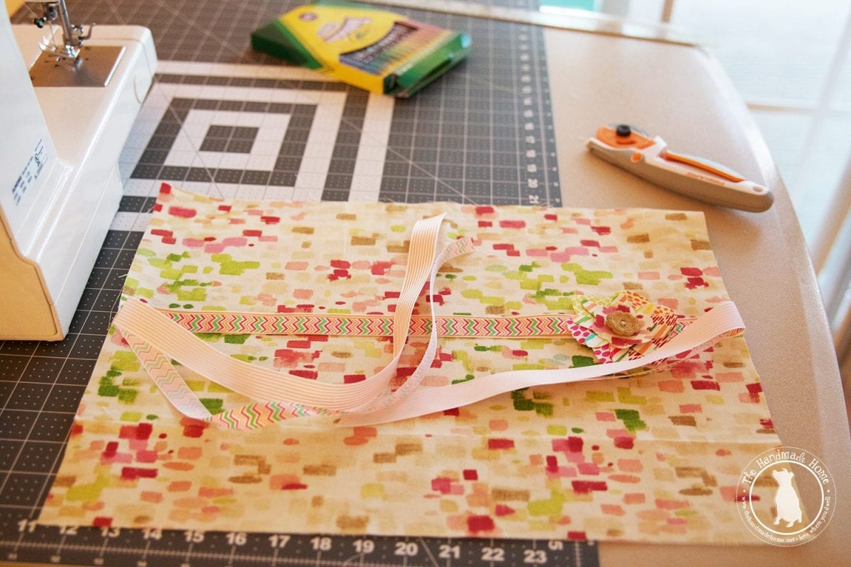 attach_both_outer_pieces