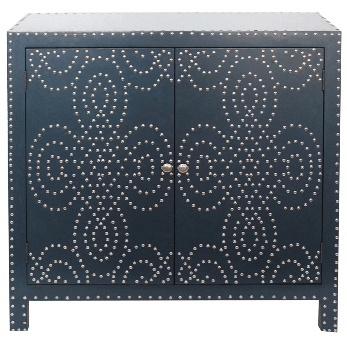 blue chest wayfair