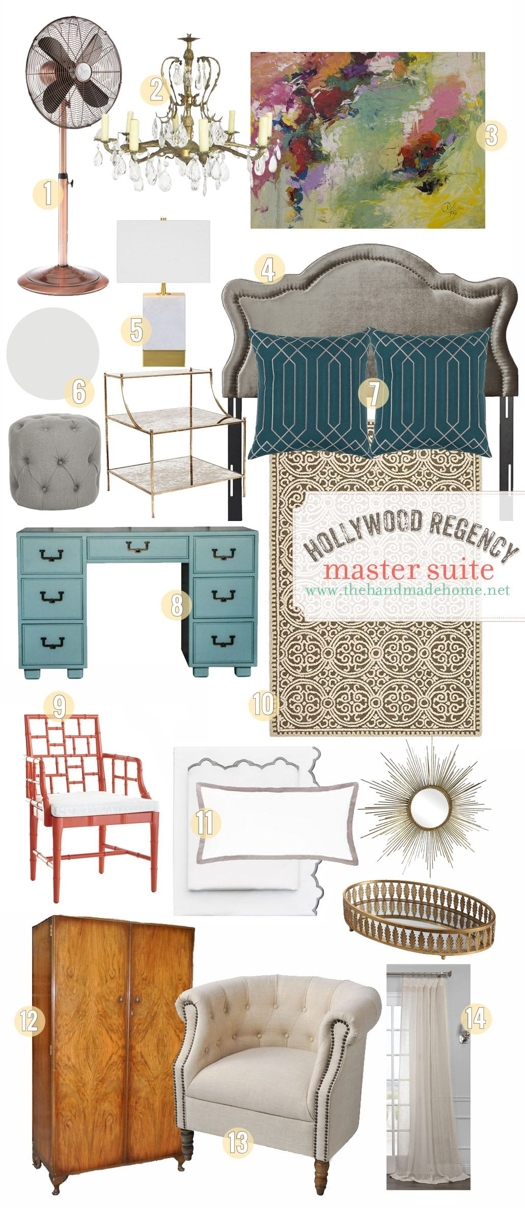 hollywood_regency_master_suite