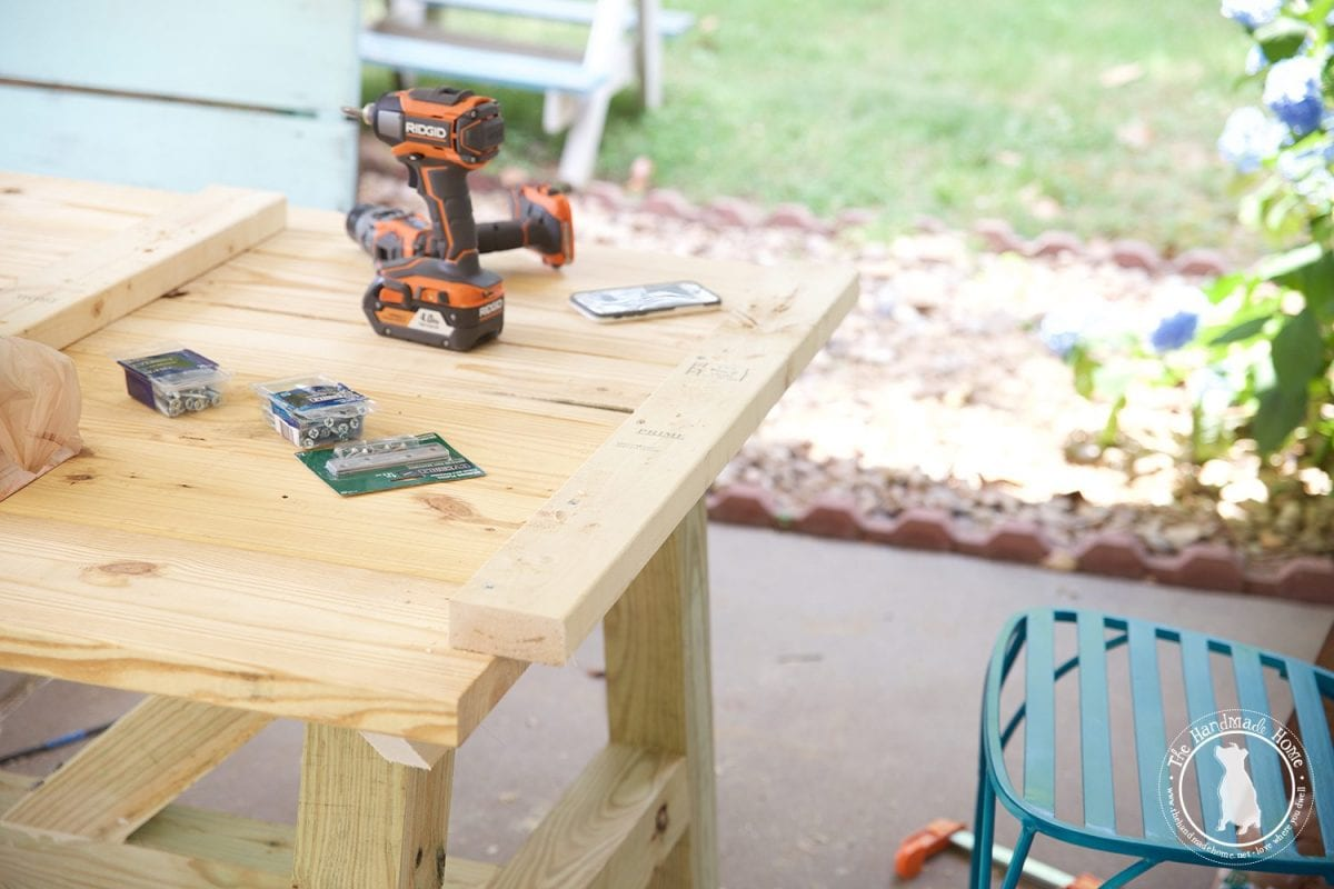 how_to_build_a_table