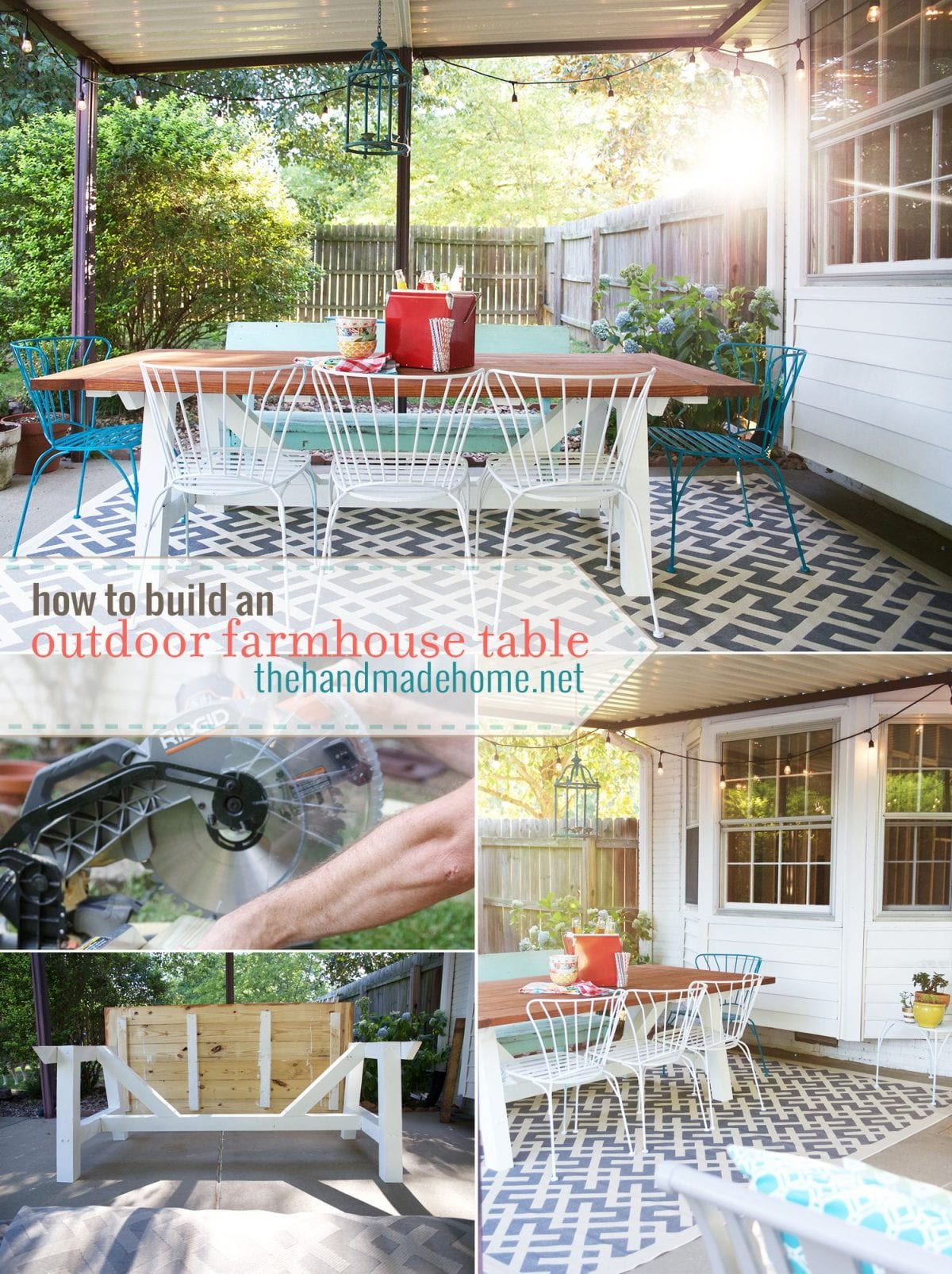 how_to_build_an_outdoor_farmhouse_table