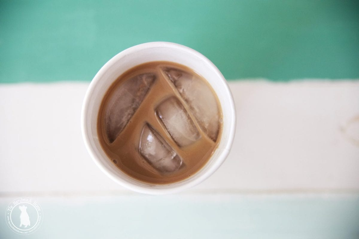 iced-coffee_recipe