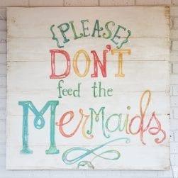 mermaids copy