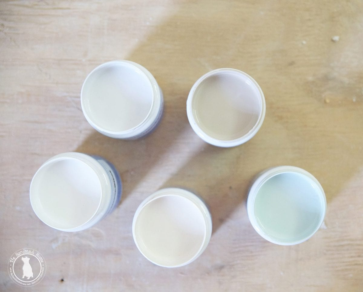 paint_samples