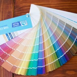 hgtv™ home by sherwin-williams