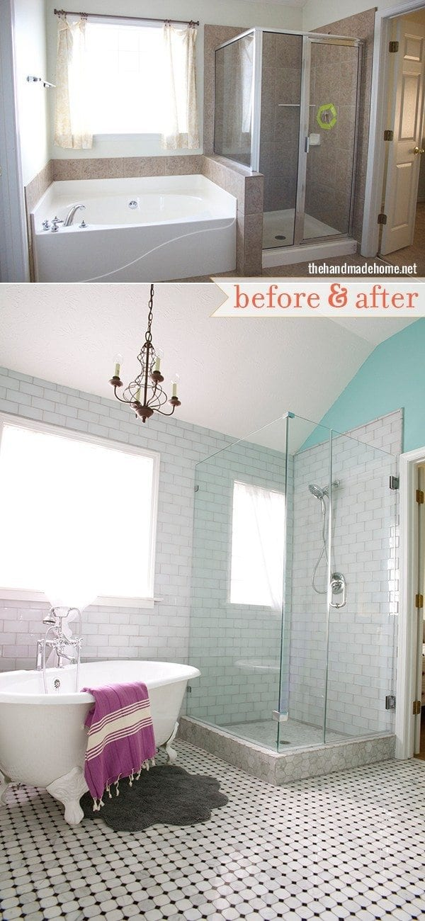 tub_and_shower_before_and_after