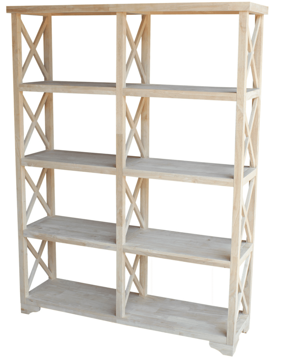 wayfair_bookcase