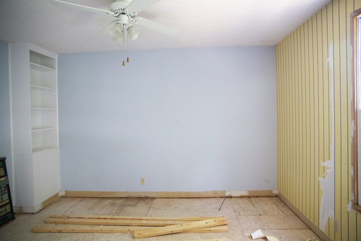 wayfair_room_before