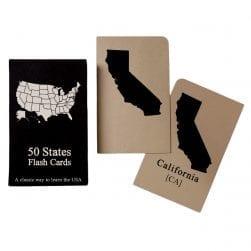 50_states_flashcards
