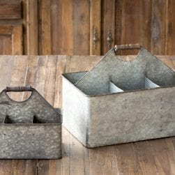 aged_bottle_tote