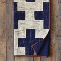 americana_cotton_throw