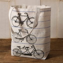 bicycle_tote