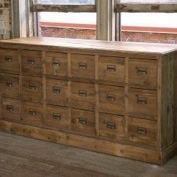 bin_seed_cabinet
