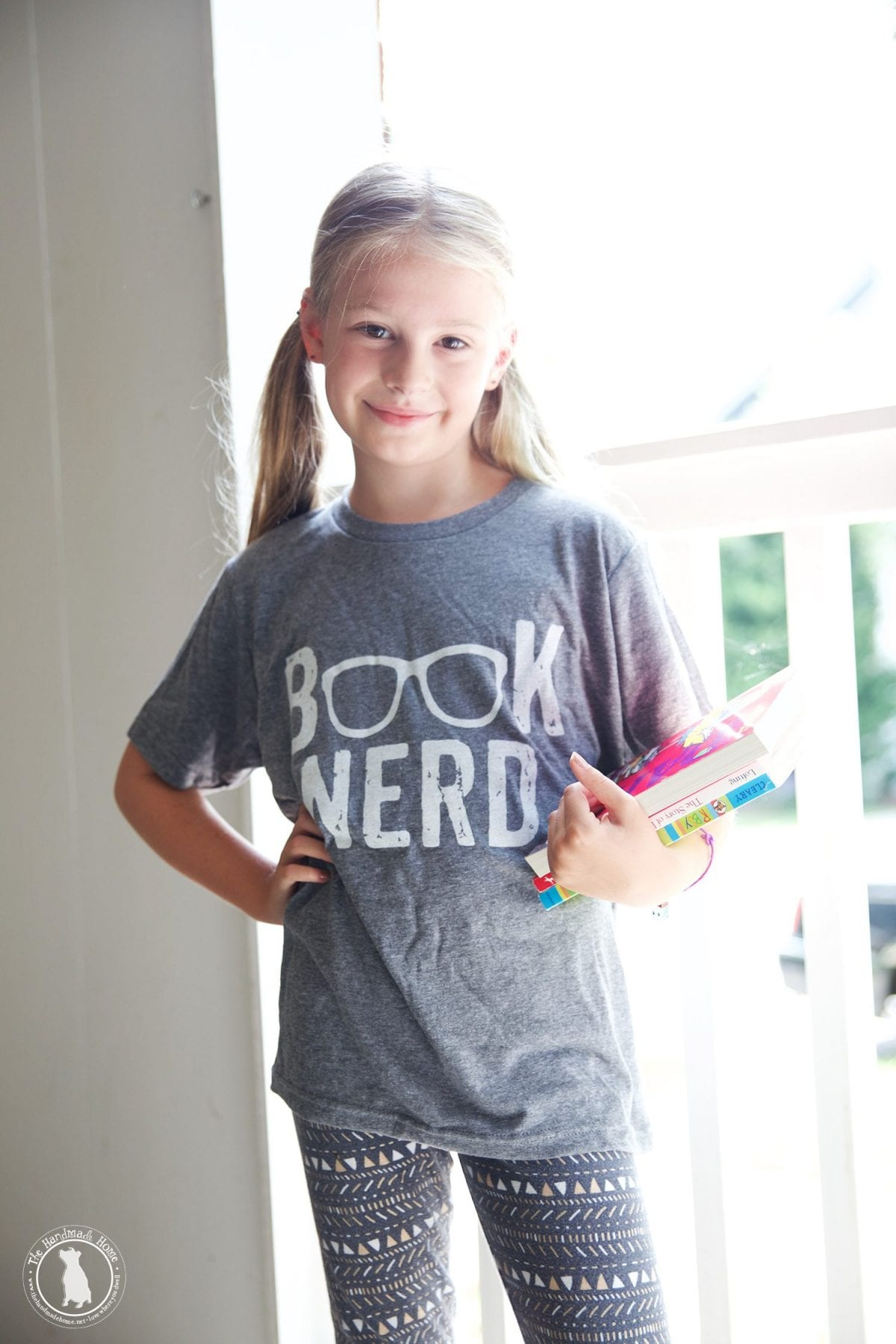 book_nerd_kids_tshirt
