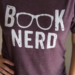 book_nerd_tee