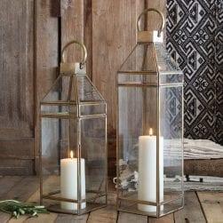 brass_lantern