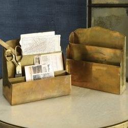 brass_vintage_letter_holder